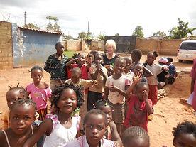 4.23 Linda Kids and Thanne 2.jpg