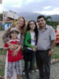 01_13_2019 Family December 3.webp