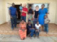Phillip's Family3_edited.jpg
