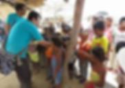 02_24_2019 LaGuajira 10.webp