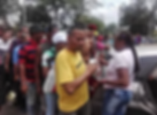 09_15_2018 Venezuala 12.webp