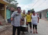 09_14_2018 Hormiguero 6.webp