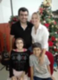 01_13_2019 Family December.webp