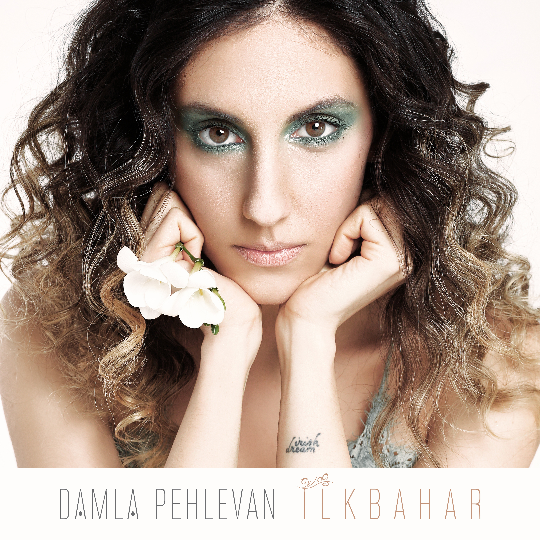 Damla Pehlevan - İlkbahar