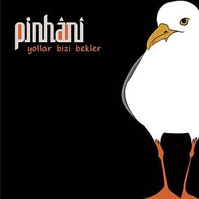 pinhani mastering