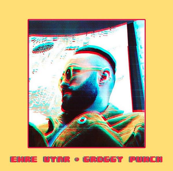 Emre Uyar - Groggy Punch
