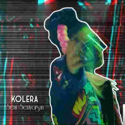 Kolera - Seni Seviyorsun