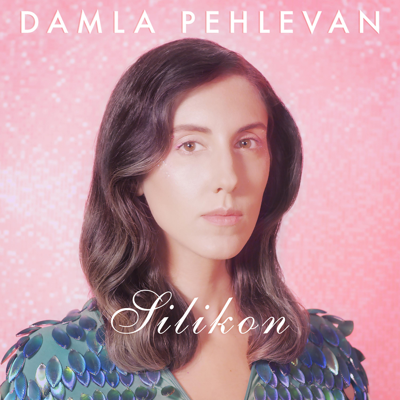 Damla Pehlevan - Silikon