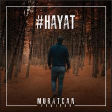 Muratcan Yenigün - Hayat