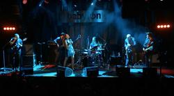 Damla Pehlevan-Babylon Konser Kayıt