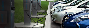 nissan-leafs-charging-on-the-go-Drive-Gr