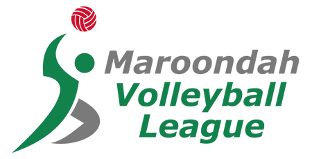 MV-League-Logo---Text-to-Side.png