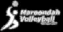 MV-Logo-2018_BW_rev_edited.png