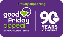 GoodFridayAppeal_Proudly-supporting_90ye