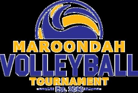 MV-Tournament-Logo-V2A.png