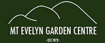 mt_evelyn_gc_logo.png