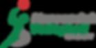 MV Logo 2018.png
