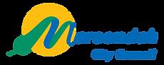 Maroondah-maroondah_web_logo_large-400x1