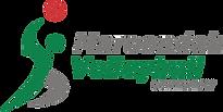 MV Logo 2018 - 400px size.png
