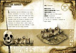 Broken Earth - Batiments Burners 5