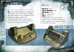 Broken Earth - Batiments United Forces 5