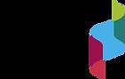 Logo_SGP.png