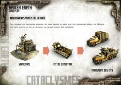 Broken Earth - Gameplay 2