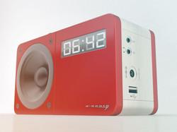 R-Radio vue 2