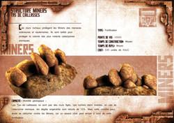 Broken Earth - Batiments Miners 6