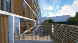 Bouygues_Groupe-scolaire 07