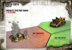 Broken Earth - Gameplay 4
