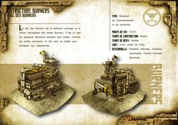 Broken Earth - Batiments Burners 1