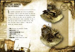 Broken Earth - Batiments Burners 3