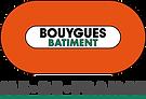 Logo bouygues_batiment_idf.png
