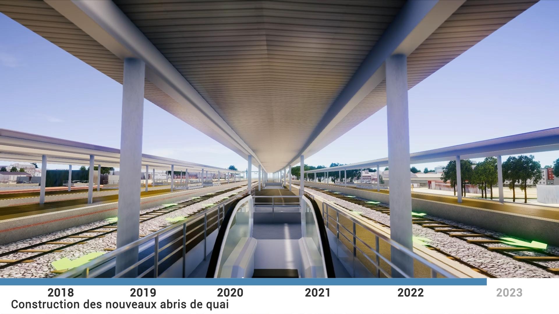 SNCF Chantier Saint-Denis 03