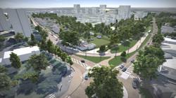 Nantes YelloPark 01