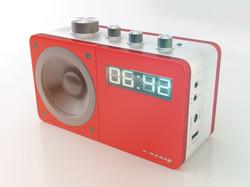 R-Radio vue 1