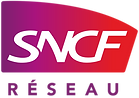 Logo_SNCF-Reseau.png