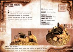 Broken Earth - Batiments Miners 5
