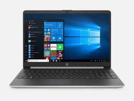 "2020 HP 15 15.6"" HD Touchscreen Premium Laptop - 10th Gen Intel Core i5-1035G1, 16GB DDR4, 512GB SSD"