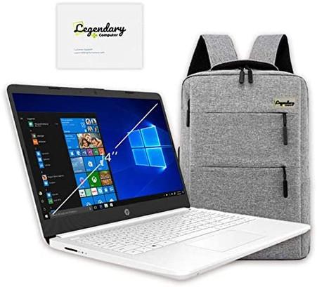 laptops best sellers 2020
