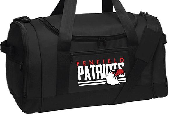Penfield Duffle Bag
