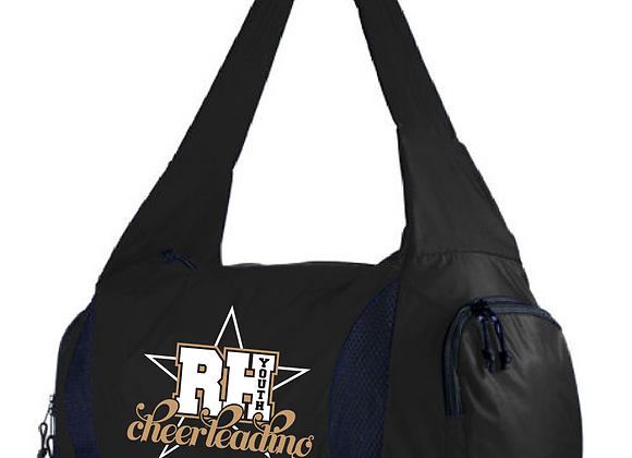 RHYC Competition Bag