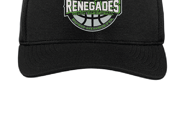 Renegades BB Youth Cap