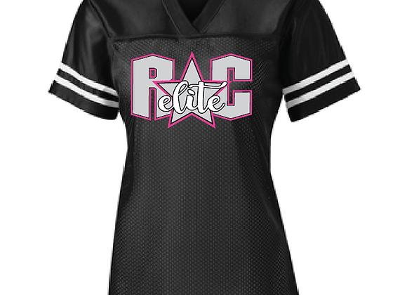 ROC Ladies Replica Jersey