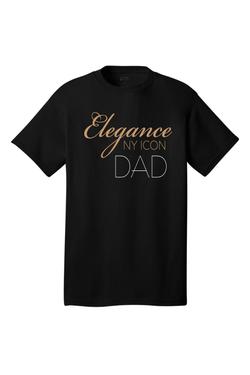 Elegance Dad2