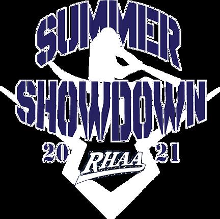 Summer Showdown RHAA.png