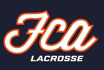 FCA lacrosse Script.jpg
