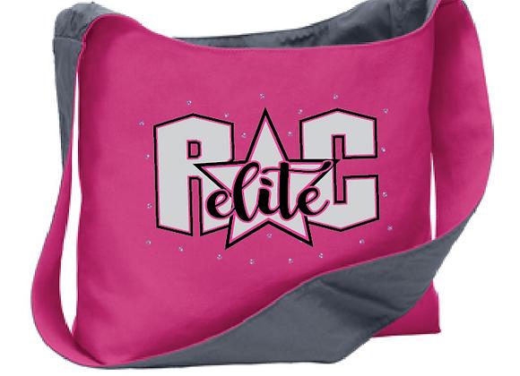ROC Sling Bag