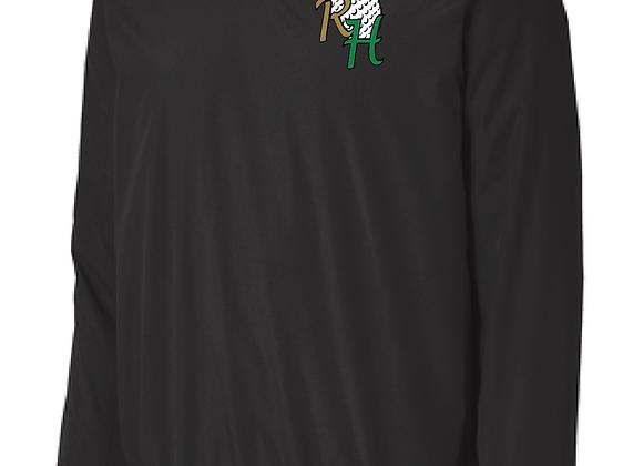 RH Golf  Zephyr V-Neck Pullover